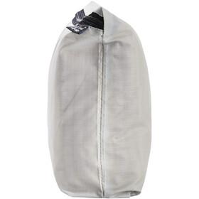 PackTowl Luxe Towel XL rainforest